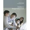 Didática e Design Instrucional
