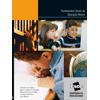 Fundamentos Gerais da Educação Básica