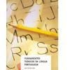 Fundamentos Teóricos da Língua Portuguesa