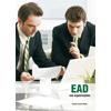 EAD nas Organizações