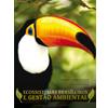 Ecossistemas Brasileiros e Gestão Ambiental