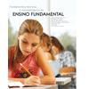 Fundamentos Teóricos e Metodológicos do Ensino Fundamental