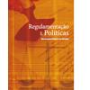 Regulamentação e Políticas