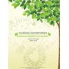 Sociedade Contemporânea e Desenvolvimento Sustentável