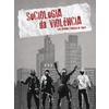 Sociologia da Violência