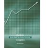 Gestão da Qualidade e Produtividade na Logística