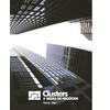 Clusters e Redes de Negócios
