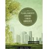 Planejamento Urbano e Meio Ambiente