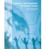 Avaliação e Monitoramento de Projetos Sociais