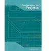 Fundamentos de Projetos