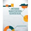Métodos Quantitativos Estatísticos