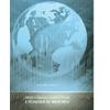 Inteligência Competitiva e Pesquisa de Mercado
