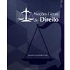 Noções Gerais de Direito