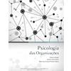 Psicologia das Organizações