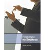 Pedagogia na Empresa