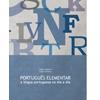 Português Elementar