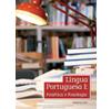 Língua Portuguesa I – Fonética e Fonologia