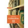 Teoria da Literatura III