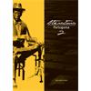 Literatura Portuguesa II