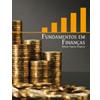 Fundamentos em Finanças