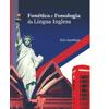 Fonética e Fonologia da Língua Inglesa