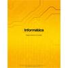 Informática Geral I: Introdução