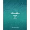 Informática Geral II: Fundamentos de Programação e Banco de Dados