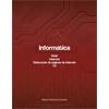 Informática Geral III: Aplicações Técnicas