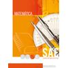 Matemática - 2ª série