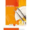 Matemática - 3ª série