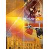 Espanhol - 2ª série - Volume 1