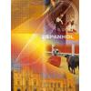 Espanhol - 2ª série - Volume 2