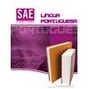 Língua Portuguesa - 6º ano - volume 3