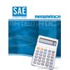 Matemática - 6º ano - volume 1