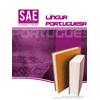 Língua Portuguesa - 9º ano - volume 4