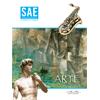Arte - 9º ano - volume 1