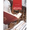 Língua Portuguesa: Morfossintaxe