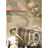 Italiano - Intermediário - Caderno de exercícios