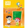 Matemática - 3º ano - volume 3