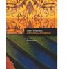 Cultura e Literatura Africana e Indígena