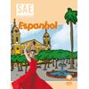 Espanhol - 4º ano - volume 1