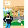 Francês - 4º ano - volume 1