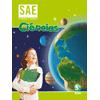Ciências - 5º ano - volume 3