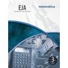Matemática III