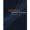 Auditoria e Governança Corporativa
