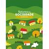 Natureza e Sociedade