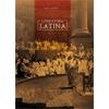 Literatura Latina