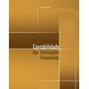 Contabilidade das Instituições Financeiras