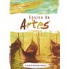 Ensino de Artes