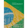 Literatura Brasileira III